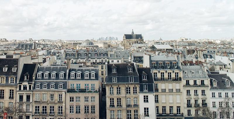 Investir dans l'immobilier à Lyon et Grenoble