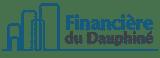 Financière du Dauphiné Logo